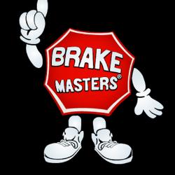 Brake-Masters-2019-4-21-17-59-08-logo
